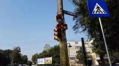 semafor-ferdinand1